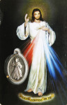 Divinemercy-card-Korea-1000