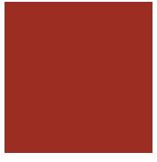 ENID logo